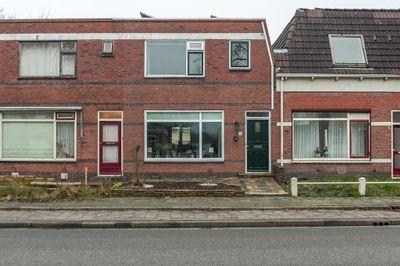 Woldweg 95, Appingedam