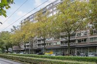's-Gravelandseweg 834, Schiedam