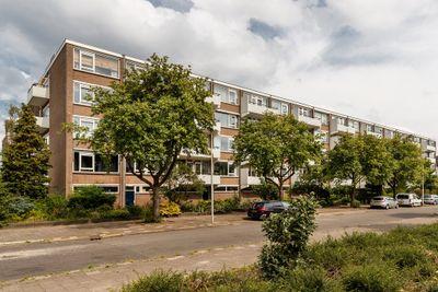 Telderslaan 66, Utrecht