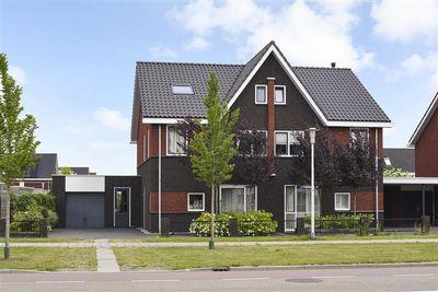 Laan van Zuidbroek 44, Apeldoorn