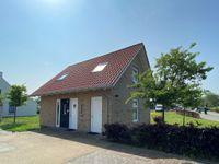 Baanstpoldersedijk 4102, Nieuwvliet