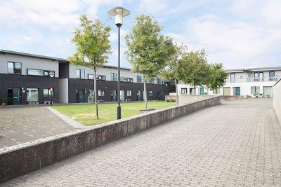 Goudplevierhof 10, Middelburg