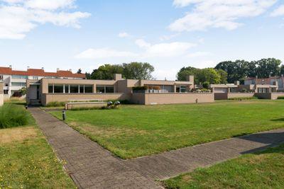 Bosfazant 155, Eindhoven