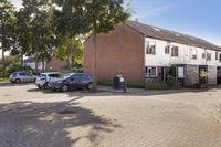 Jan Steenstraat 146, Meppel