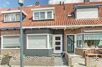 Hunzestraat 29, Deventer
