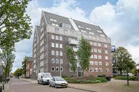 Oostersingel 68 e, Leeuwarden