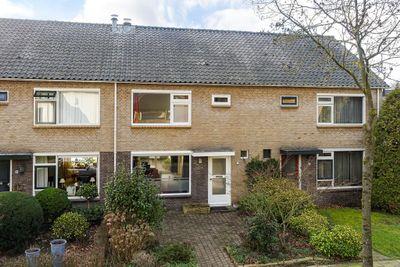 Jan Janslaan 98, Almelo