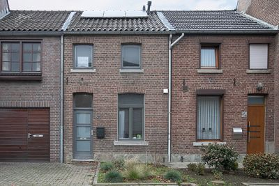 Demertstraat 80, Maastricht