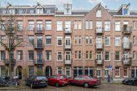 Cornelis Trooststraat 592, Amsterdam