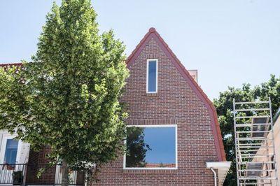Jan van Goyenstraat, Heemstede