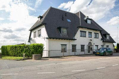 Rijksstraatweg 195-a, Dordrecht