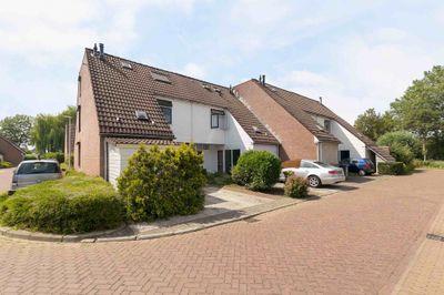 Braamkamp 306, Zutphen