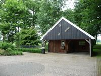 Holthuisweg 5, Winterswijk Woold