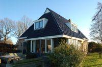 De Tsjoele 1, Gorredijk