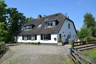 Langbroekerdijk A 40a, Langbroek