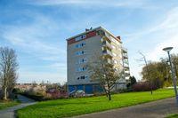 Beijerland 76, Emmeloord