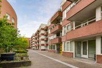 Remalunet 7-B, Maastricht