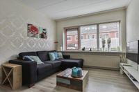 Hortensialaan 42, Groningen