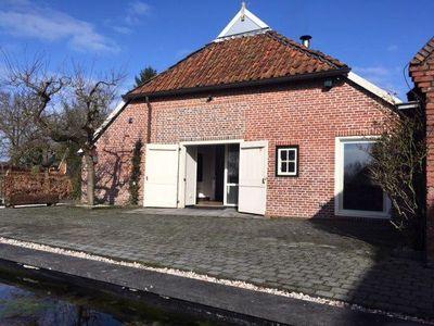 Hoofdstraat, Roderwolde