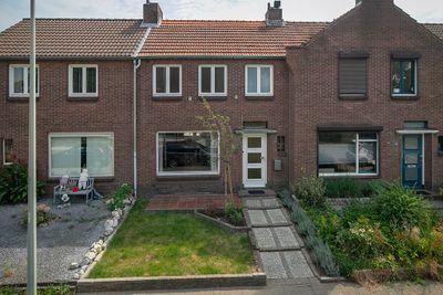 Bronweg 23, Maastricht