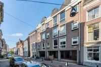 Voorstraat 103-b, Dordrecht