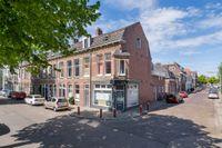 Schotersingel 21-A, Haarlem