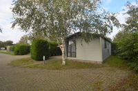 Koksbosweg 417, Formerum