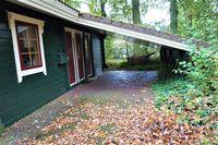 Harderwijkerweg 495-26, Hulshorst