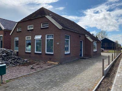 Bonnerveen, Gieterveen