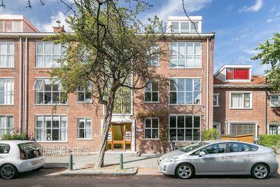 Wormerveerstraat 163, Den Haag