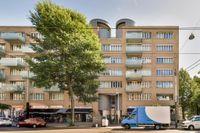 Hoofdweg 620, Amsterdam