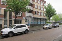 Schonebergerweg 152-1E, Rotterdam
