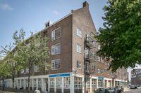 Maaskade 32-c, Rotterdam