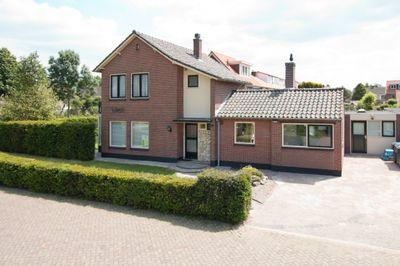 Laan 1940-1945 64, Harderwijk