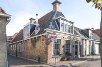 Heerengracht 26, Franeker