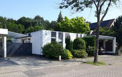 Seinelaan 76, Eindhoven