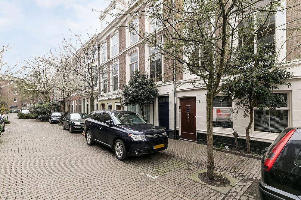 2e de Riemerstraat 178, Den Haag
