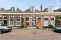 Maredijk 78, Leiden
