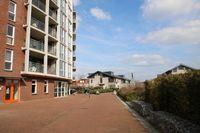Solisplein, Capelle aan den IJssel
