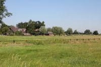 Peter van den Breemerweg 17-(a), Soest
