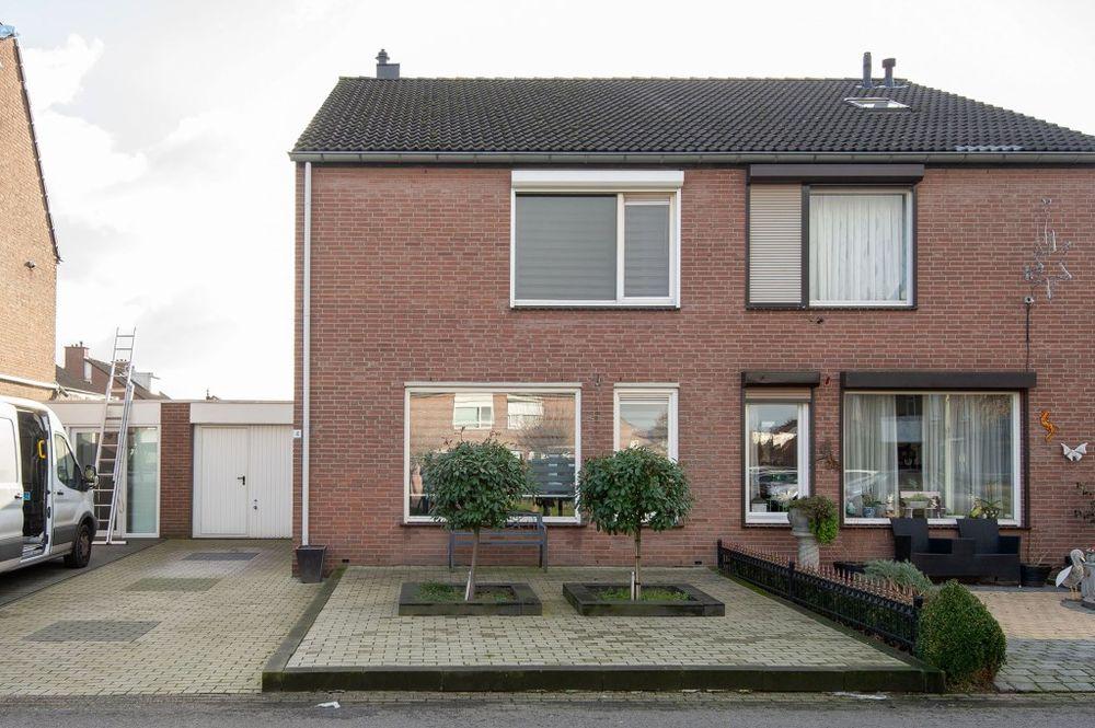Huis Kopen In Urmond Bekijk 20 Koopwoningen