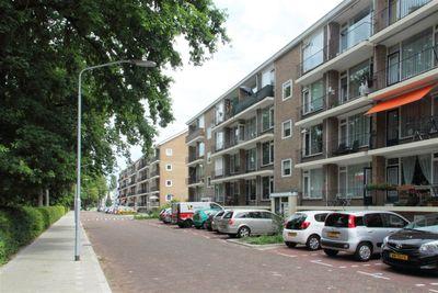 Abraham Kuyperweg 158, Dordrecht