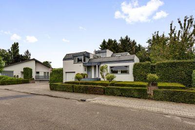 Proost Willemstraat 38, Meerssen