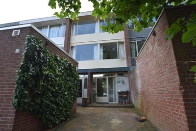 Breehorn 88, Lelystad