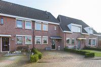 Den Hof 6, Azewijn