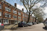 Mathenesserdijk 238-AII, Rotterdam