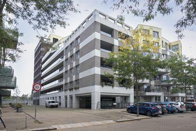 Hofmeesterstraat 42, 's-hertogenbosch