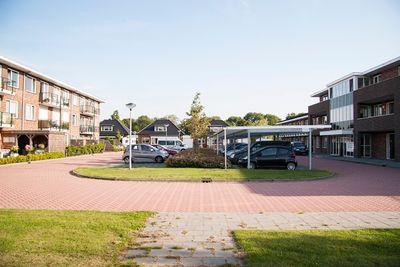 Mr. Willem Schoutenstraat 27, Waarland