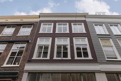 Voorstraat 403A, Dordrecht