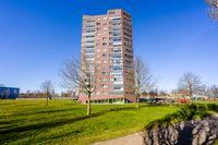 Boomgaardweg 137, Almere